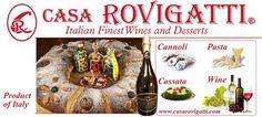 Casarovigatti.com -Celebrate the #ThreeKings day! with a #prosecco-Order today!-In Stock- #italy #import #wine
