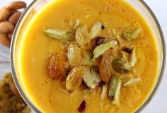 #Mango #Lassi #recipe #summers #beverage http://www.foodfood.com/recipes/alphanso-lassi/