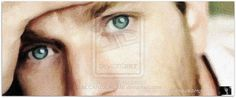 2-Ewan Mcgregor Dreams Nadine Laure Chevremont by NLCARTSUBLIME.deviantart.com on @deviantART