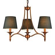 Pendant Lights Modern/Contemporary/Traditional/Classic/Rustic/Lodge/Vintage/Country Living Room/Bedroom/Dining Room/Study Room/Office Metal. Get thrilling discounts up to 70% Off at Light in the Box using coupons.