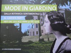 MARIA PARADISO ARTISTA DI  TRASTEVERE E DELLA LUNGARA ROMA ITALIA: MARIA PARADISO ITALY ROME MODERN ART IN THE CITY