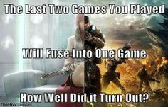 A fusion of Assassins Creed 3 Liberation and Lord of the Rings conquest on the Xbox