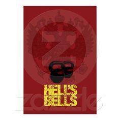 The POWER of kettlebells!!