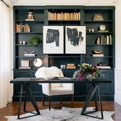Classic Design Concepts For A Contemporary Home Httpwww - Classic design concepts for a contemporary home