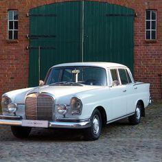 Referenzen / Der Autojäger Bad Oldesloe, Mercedes Benz Classes, Vintage Stuff, Classic Cars, Friends, Autos, Antique Cars, Vehicles, Amigos