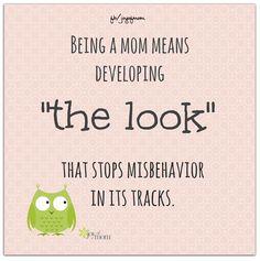 m o m m y h o o d on pinterest being a mom mom and mom