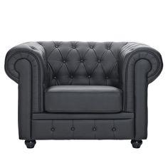 Modway Furniture Chesterfield Armchair  #design #homedesign #modern #modernfurniture #design4u #interiordesign #interiordesigner #furniture #furnituredesign #minimalism #minimal #minimalfurniture