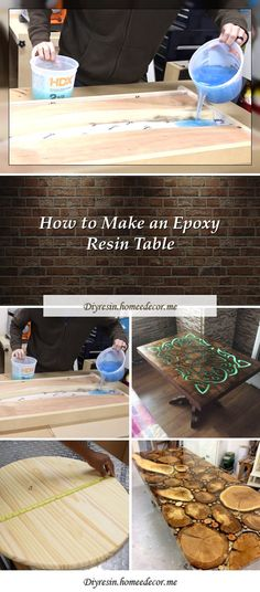 Amazing epoxy table types and how to do it step by step, stylish designs .Amazing epoxy resin table types and how to do it step by step, stylish designs of the epoxy resin table for Diy Resin Table, Epoxy Table Top, Epoxy Wood Table, Diy Table Top, Epoxy Resin Table, Make A Table, Diy Epoxy, Wood Tables, How To Make Resin