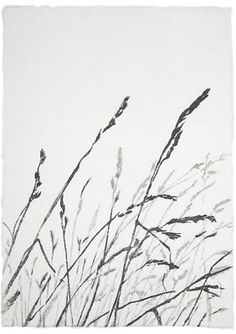 Eva Pietzker, so simple and delicate, yet it so revealing