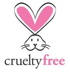 Are your current products curelty free?!  Happy to say RandF is! #loveourpetsandcritters #loveyourskin