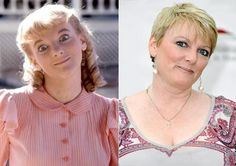 Moving Past Nellie Alison Arngrim continued acting after she finished her role as Nellie on Little House on the Prairie. She and Melissa Gilbert are actually. Laura Ingalls Wilder, Ingalls Family, Melissa Gilbert, Celebrities Then And Now, Young Celebrities, Michael Landon, Fantasy House, Paramount Pictures, Drama