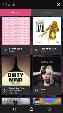 [Hands On] Beliebte Lip-Sync Music Video App, Triller, Comes To Google Play - Es ist eigentlich unglaublich Spaß zu spielen - http://letztetechnologie.com/hands-beliebte-lip-sync-music-video-app-triller-comes-google-play-es-ist-eigentlich-unglaublich-spas-zu-spielen/