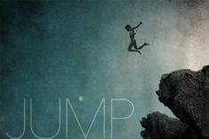 """Free Youth Series: """"Jump"""""""
