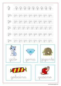 Homeschool, Language, Diagram, Classroom, Teaching, Lettering, Embroidery, Education, Instrumental