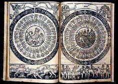 Esses 5 livros já foram os mais perigosos da historia da humanidade e foram proibidos durante séculos ~ Sempre Questione - Últimas noticias, Ufologia, Nova Ordem Mundial, Ciência, Religião e mais.