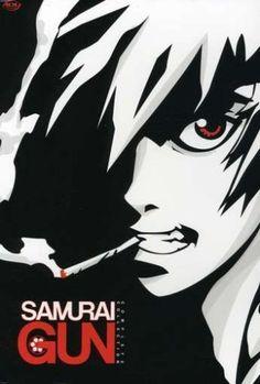 Samurai Gun: Complete Collection DVD ~     http://www.amazon.com/dp/B000L212C2/ref=cm_sw_r_pi_dp_G5wkqb1Q3YK5V