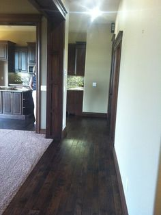 1000 Images About Floor And Wood Trim Ideas On Pinterest