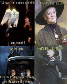 Are you having a bad day, well it is gonna get a turn, Here's collection of some Harry Potter Memes goblet of fire.its will make you happy and finish your boring time.Read This Top 23 Harry Potter Memes Goblet Of Fire Images Harry Potter, Arte Do Harry Potter, Harry Potter Quiz, Harry Potter Universal, Harry Potter Characters, Harry Potter Hogwarts, Funny Harry Potter Memes, Harry Potter Stuff, Harry Potter Sirius