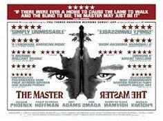 master poster - Google 検索