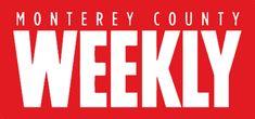 Best of Monterey County 2016