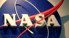 Visiting Space Center Houston | Houston Travel - YouTube