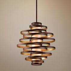 wooden chandelier lighting. Simple Chandelier Tropical Wooden Chandelier Inside Lighting