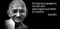 Las Relaciones Humanas: Consejos y Reflexiones | Espiritualidad Gandhi, Relationships, Motivational Quotes, Spirituality