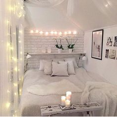 ✨Cozy Room goals! ✨ . ✨ WANT or NOT?? ✨ . ✨ TAG A FRIEND who would want to Be here  . ✨ SHOP LINK IN MY BIO ✨ .  . . . #fashion #fashionista #love #makeup #fashionable #model #selfie #likeforfollow #igers #followme #style #follow4follow #selfies #picoftheday #throwback #swag #like4follow #instalove #followtrain #girlfriend #followher #fitness #bored #bestoftheday #beach #abs  #instagood #fashionblogger #outfits