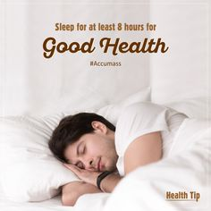 Not only healthy diet but also good sleep is necessary for maintaining a good health. So, make sure you are taking a sound sleep of 8 hours daily. always cares for you and tries to give the best solution for your health care. So, stay connected with Best Mass Gainer, Best Weight Gainer, Weight Gain Workout, Weight Gain Supplements, Health Tips, Health Care, Mass Building, Vegan Nutrition, 8 Hours
