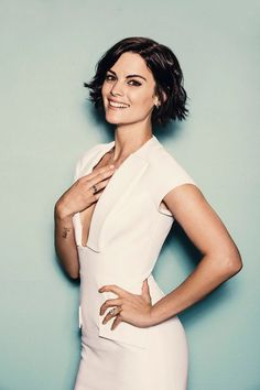 20 Hot and Chic Celebrity Short Hairstyles - Style & Designs
