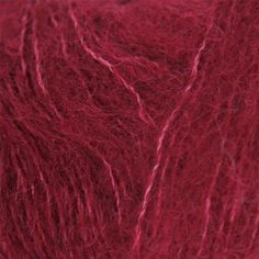 Check out Berroco Andean Mist Yarn at WEBS | Yarn.com.