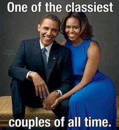 President & First Lady of the United States of America, Barack & Michelle Obama. Barack Obama Family, Michelle And Barack Obama, Obamas Family, First Black President, Mr President, Joe Biden, Durham, Presidente Obama, Barrack Obama