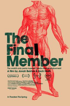 http://www.broadwayworld.com/bwwmovies/article/Museum-of-Sex-to-Host-Teaser-Screening-of-THE-FINAL-MEMBER-Today-20140415  http://www.hollywoodreporter.com/sites/default/files/2014/04/the_final_member.jpg