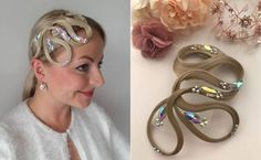 Dance Hairstyles, Hair Decorations, Professional Look, Hairspray, Hair Pieces, Dresses For Sale, Hair Color, Take That, Hair Accessories