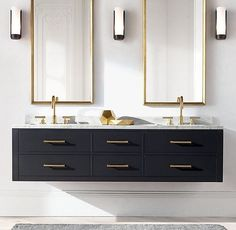 45+ The 5-Minute Rule for Bathroom Dark Vanity Light Fixtures