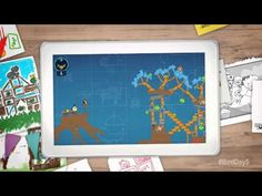 NOKIANEWS - Rovio_celebrating_game_Angry_Birds_is_its_5th_birthday-30_new_levels