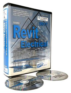 Revit 2017 Instalaciones Eléctricas.