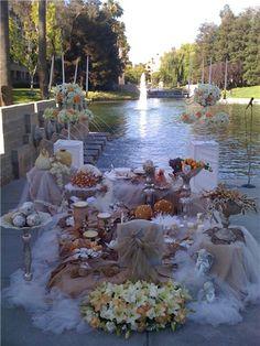 Sofreh Aghd OC,Persian Weddings,Sofreh Aghd Designer,Wedding Favor,Orange County,CA