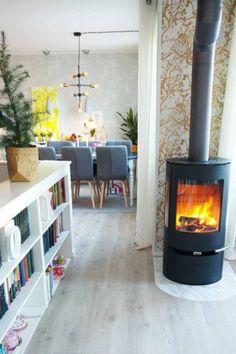 163 best home woodstove images wood oven fire places wood rh pinterest com