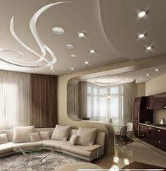 False Ceiling Design With Fan false ceiling design home.False Ceiling Design With Fan. Rectangular Living Rooms, False Ceiling Living Room, Modern Ceiling, False Ceiling Design, Ceiling Light Design, Interior Design, Ceiling Design Bedroom, Ceiling Lights