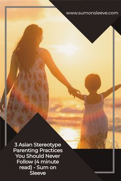 3 Asian Stereotype Parenting Practices You Should Never Follow (4 minute read) - Sum on Sleeve Asian Dad, Asian Parents, I Love Mom, Mom And Dad, Asian Problems, Parents Be Like, Feel Like Crying, Psychological Well Being, Quotes About Motherhood