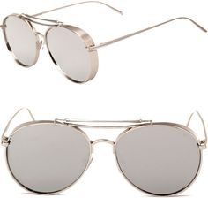 nice Tendance lunettes   Lunettes de soleil femme, lunettes de soleil homme,  lunettes à 4a2474dfd9c5