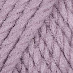 Lilac Debbie Bliss Roma 9st/12r 100g 80m £8.95 70% Wool, 30% Alpaca