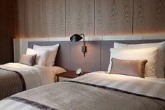 Signiel Seoul: UPDATED 2018 Hotel Reviews, Price Comparison and 207 Photos (South Korea) - TripAdvisor