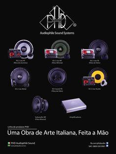 Brazil Advertising