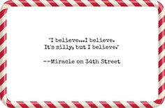 11 of our favorite Christmas movie #quotes || #BabyCenterBlog