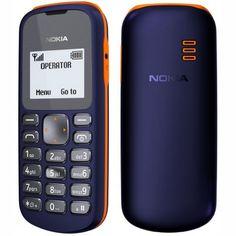 Nokia 103 (Only 16 Euro)