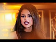 Selena Gomez  GlobalPeace_Project=EarthFirst PersonalPassionProjects:GitHub- Create The World That Workds For EveryOne Based On EarthFirst EcoSolutions.