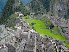 Why is Machu Picchu Important ? - Many people ask why is Machu Picchu important. The Citadel of Machu Picchu is considered the main tourist attraction in Peru and one of the most visited worldwide. Machu Picchu is a Quechua word that comes from Machu that means old or ancient and Picchu meaning mountain therefore Machu Picchu is translated as Old Mountain. Machu Picchu was opened to the world since the arrival of the professor and anthropologist Hiram Bingham who promoted the site processing…