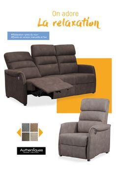 On Aime Cette Chambre Lit Pour Couchage Xcm XHx Cm - Canapé 3 places pour chambre a coucher idee